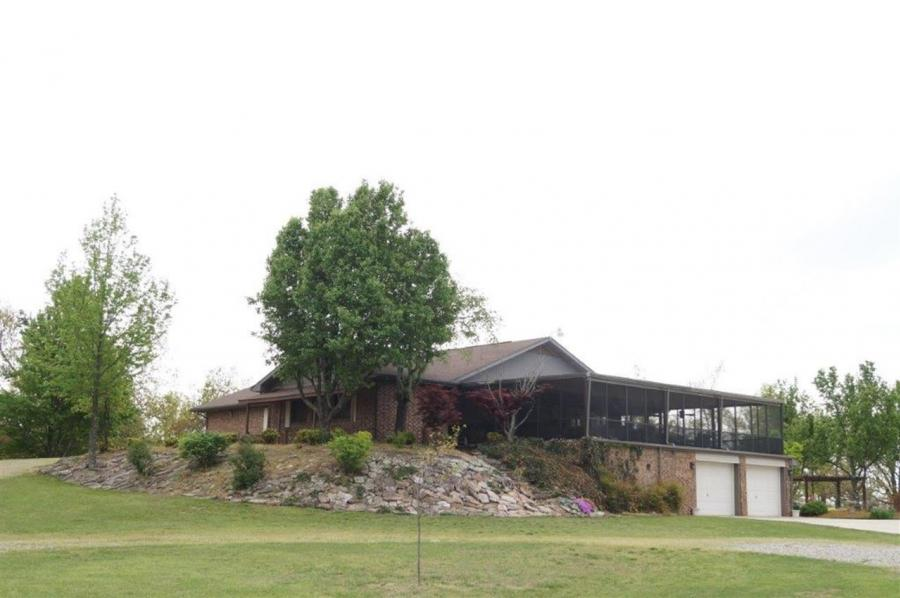 74 CR 784, one of homes for sale in Mountain Home